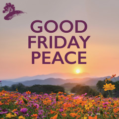 Good Friday Peace - Various Artists