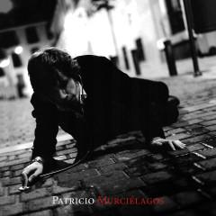 Murcíelagos - Patricio