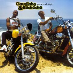 Vamos Dançar - Claudinho & Buchecha