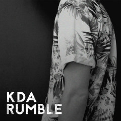 Rumble (Remixes) - KDA