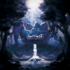 lostWorld - Eyeks Records