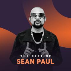 Những Bài Hát Hay Nhất Của Sean Paul - Sean Paul