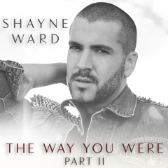 The Way You Were, Part II - Shayne Ward