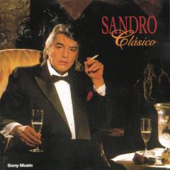 Clasico - Sandro