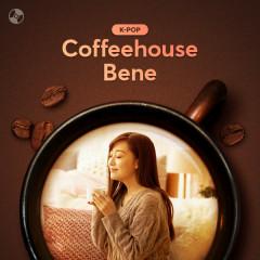 Coffeehouse Bene - Various Artists