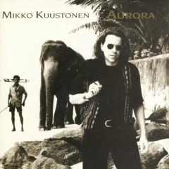 Aurora - Mikko Kuustonen