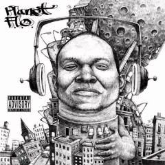 Planet F.L.O.