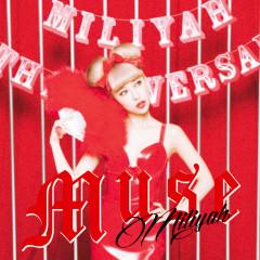 Muse - Miliyah
