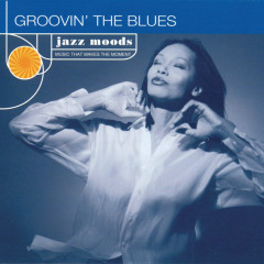 Groovin' The Blues (Reissue) - Various Artists