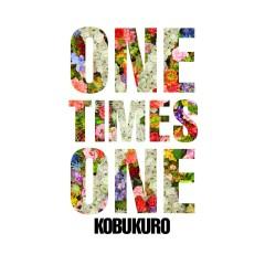 One Times One - Kobukuro