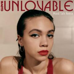Unlovable (Mood Talk Remix) - Glowie