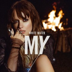 White Water - MY