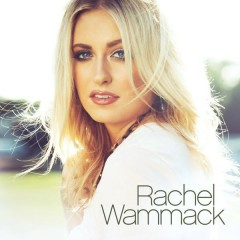 Enough (EP) - Rachel Wammack