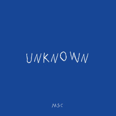 Unknown - EP - Mosaic MSC
