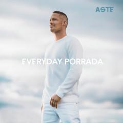 Everyday Porrada - Aste