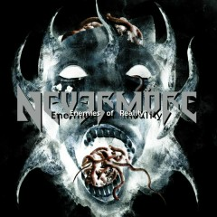 Enemies of Reality (Remixed & Remastered) - Nevermore