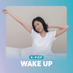 K-Pop Wake Up