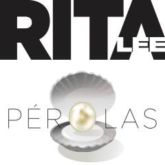 Pérolas - Rita Lee