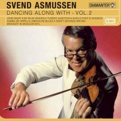 Dance Along With Vol 2 - Svend Asmussen