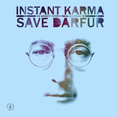 Instant Karma: The Amnesty International Campaign To Save Darfur [The Complete Recordings] (Audio Only)