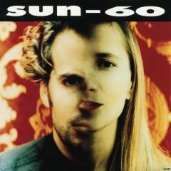 Sun 60 - SUN 60