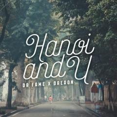 Hanoi n U (Single)