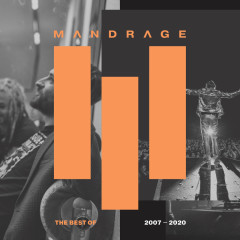 The Best Of (2007-2020) - Mandrage