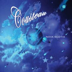 Nova Scotia - Cousteau