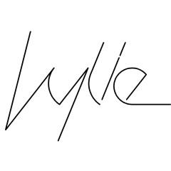 City Games - Kylie Minogue