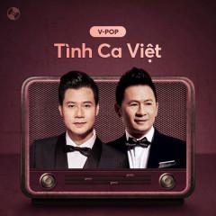 Tình Ca Việt