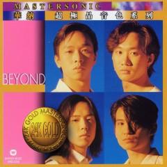 Beyond 24K Mastersonic Compilation - Beyond
