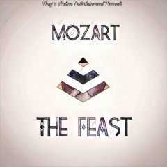 The Feast - Mozart