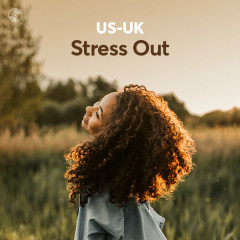 Stress Out - Various Artists,