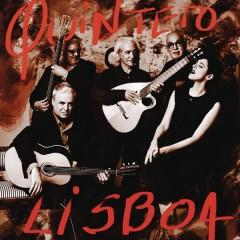 Quinteto Lisboa - Quinteto Lisboa