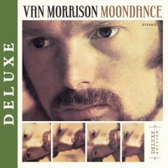 Moondance (Deluxe Edition) - Van Morrison
