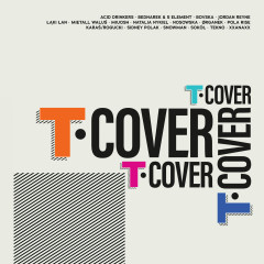 T.Cover - Various Artists
