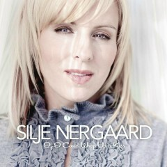 If I Could Wrap up a Kiss - Silje's Christmas (Bonus Track Version) - Silje Nergaard