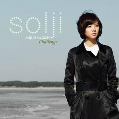 Challenge - Solji