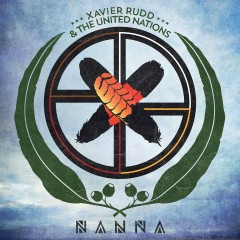 Nanna - Xavier Rudd, The United Nations