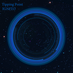 Tipping Point (Single)