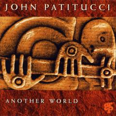 Another World - John Patitucci