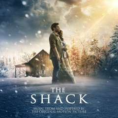 The Shack: Music From and Inspired By the Original Motion Picture - Various Artists