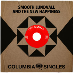 Columbia Singles