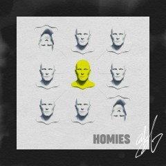 Homies (Single)