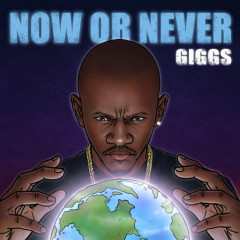 Now Or Never - Giggs