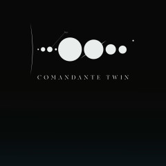 Hoy - Comandante Twin