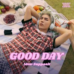 Good Day - Mew Suppasit