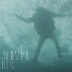 Ocean - Andreas Moe