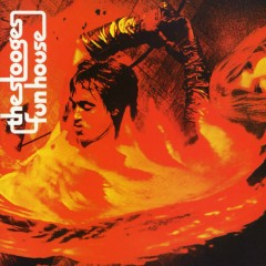 Funhouse - The Stooges