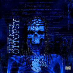 Ottopsy (EP) - Chief Keef